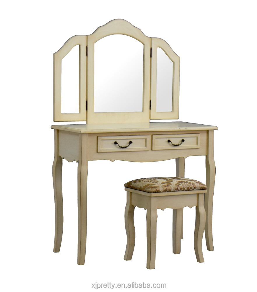 Wood Dressing Table, Wood Dressing Table Suppliers and ... for Dressing Table Wooden Dressing Table Wooden Dresser  186ref