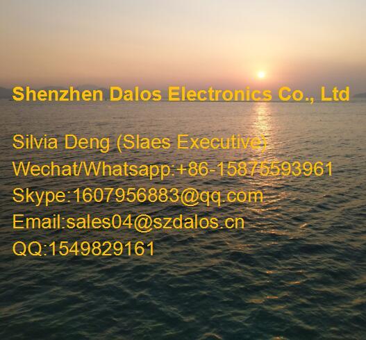 170 広角 2.7 TFT LCD デュアルカメラ車 DVR R300 X3000 ビデオレコーダー GPS G センサーカム