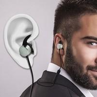 Super audio quality best wireless headphones for phone R1615