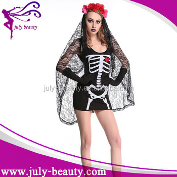 Dead Bride Halloween Costume.Cheap Sexy Zombie Bride Halloween Ghost Costumes Buy Cheap Halloween Ghost Costumes Sexy Zombie Bride Halloween Costume Halloween Costumes For Lady