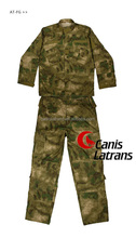 high quality BDU/ military/combat uniform for sports / hiking/leisure