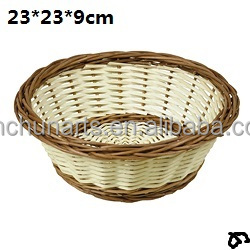 0c960b5f6e82d small round wicker baskets/willow baskets for sale/small wicker gift baskets