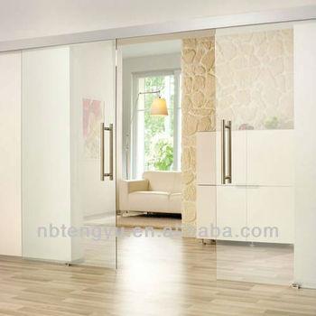 Aluminum Sliding Doors Interior Room Divider Hardware Buy Sliding