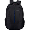 Unique eminent sporting camping bag men classic anti-theft backpack travel book bag