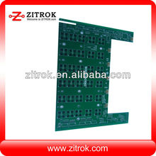 multilayer blank pcb boards