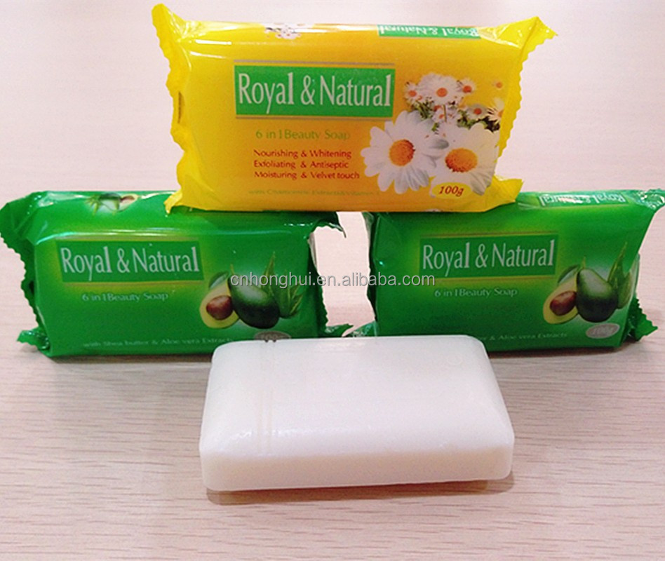 Natrual Harmony Care Classic Whitening Name Brand Bath Soap Names Guangzhou Manufacturers