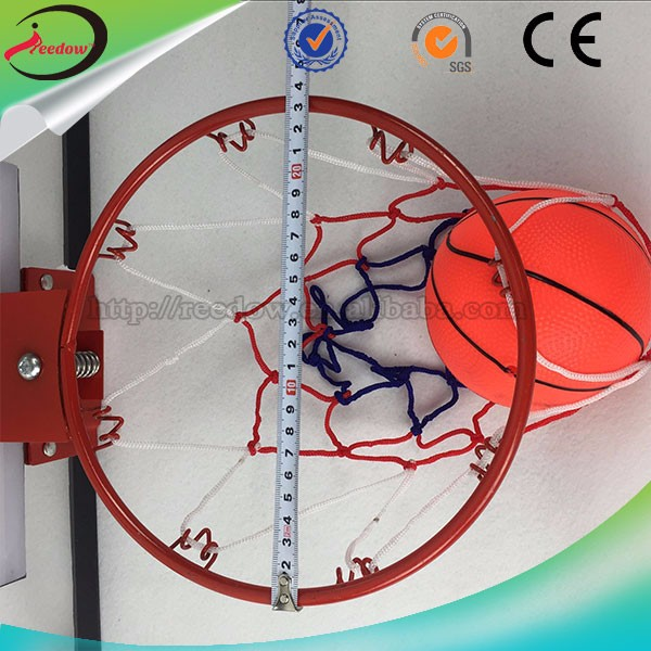 Door basketball shootout free basketball games basketball cutting board led 8mm display <strong>tv</strong>