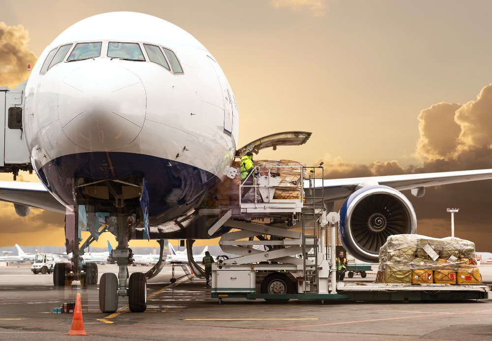 Международные пассажирские перевозки на воздушном транспорте строительная организация оборудование