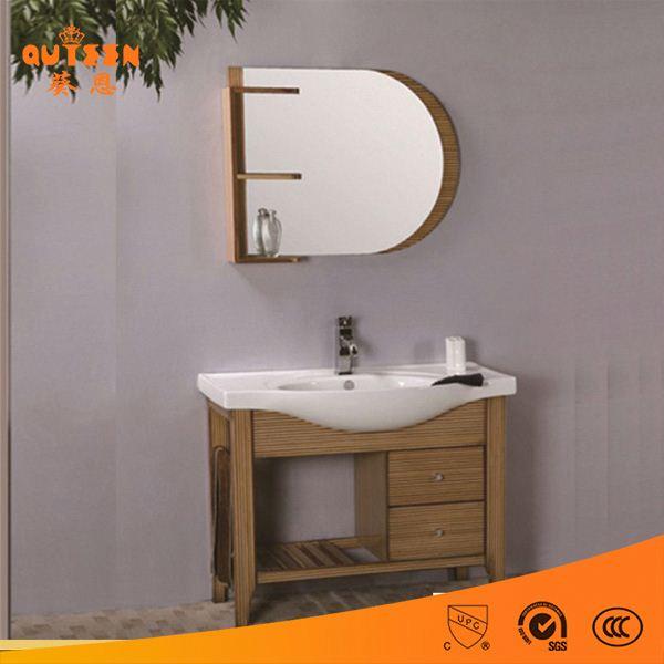 Bathroom Cabinets Bunnings china bunnings wall mirrors, china bunnings wall mirrors