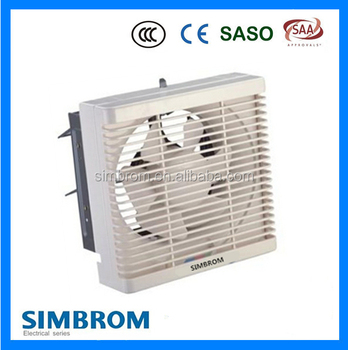 Window exhaust fan specification whole house blower fan kitchen window exhaust fan specification whole house blower fan kitchen extractor fans 8 publicscrutiny Choice Image
