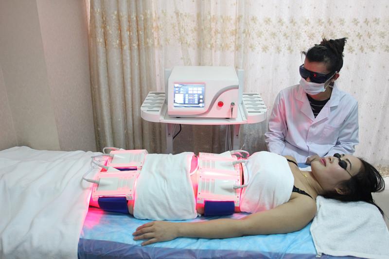 2015 No 1 Quality In China I Lipo Laser Lipolysis Loss