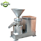 Best Quality Commercial Cacao Grinder Machine