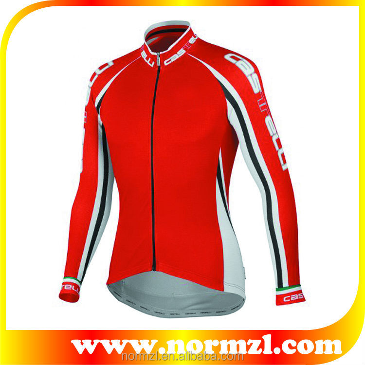pro mens giant cycling jersey