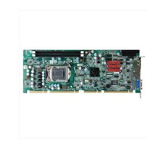 Gigabyte GA-5EASV-RH (1.0) Server Board Treiber Windows XP