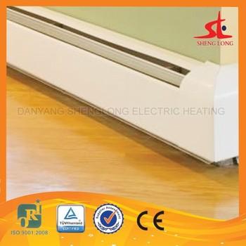 Wholesale China Commerciële Ruimteverwarming Serie Automatische ...