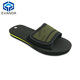 Oem Room Man Anti Skid Thick Sole Shower Shoe Slipper