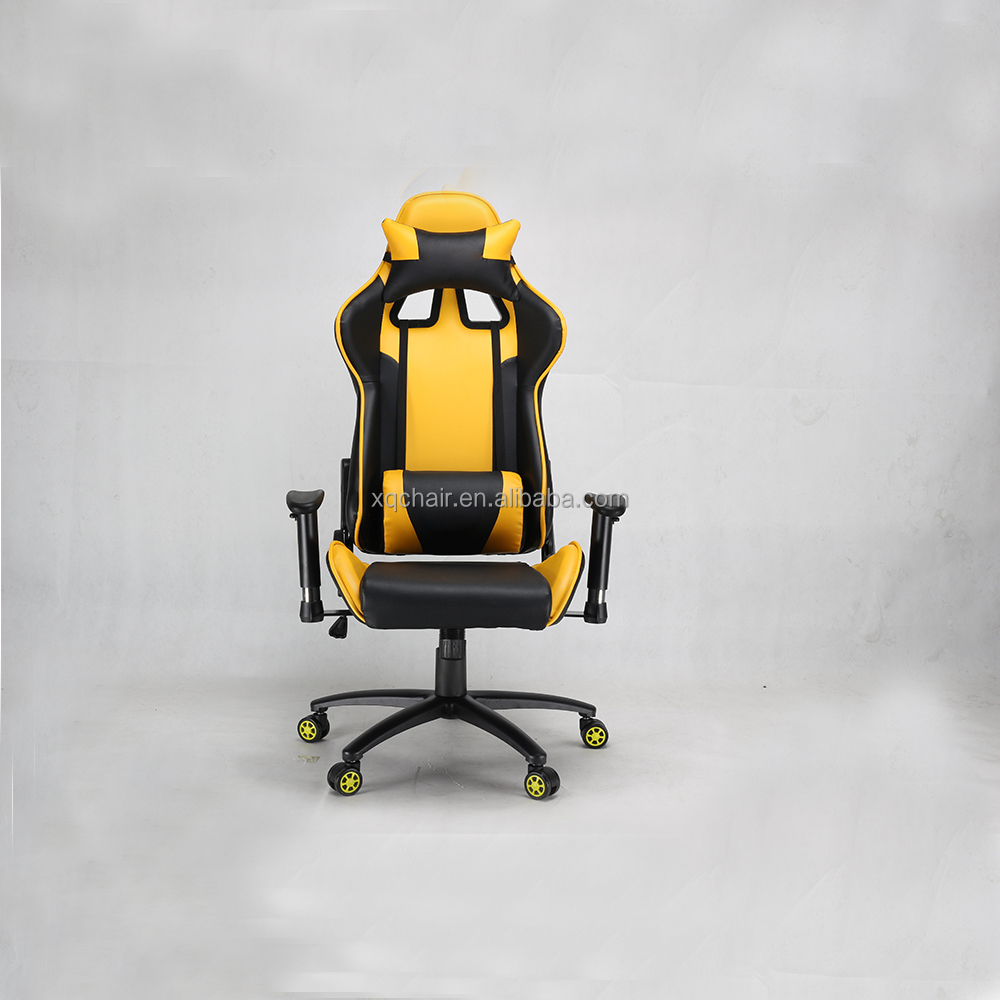 Most Durable Office Chair Most Durable Office Chair Suppliers and
