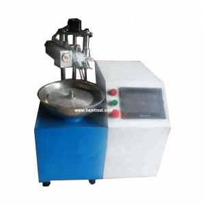 Jewelry Tools Gem Faceting Machine Full Automatic Faceting Machine