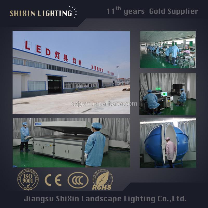 High Strength Street Light Pole Earthing - Buy Light 150w,Pole Mount Light  Street Light,Street Light Pole Earthing Product on Alibaba com