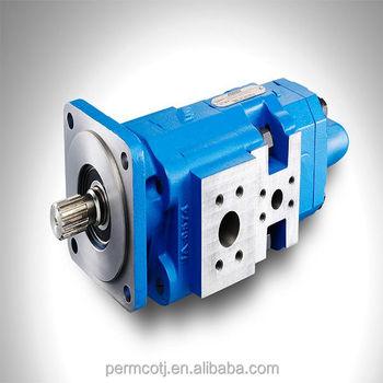 Mastra submersible pump motor for crane buy mastra for Submersible hydraulic pump motor