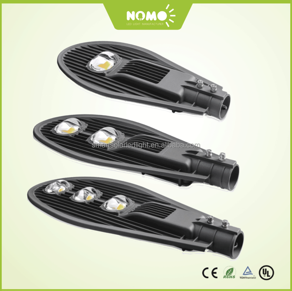 Led Road Lamp 50w100w150w Street Plaza Project Nomo Outdoor Led ...
