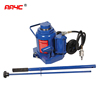 AA4C 50T AIR HYDRAULIC jack