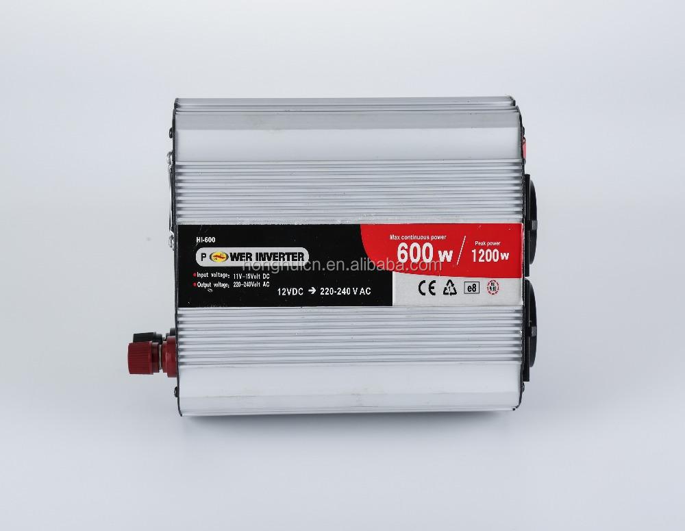 Inverter 600v, Inverter 600v Suppliers and Manufacturers at Alibaba.com