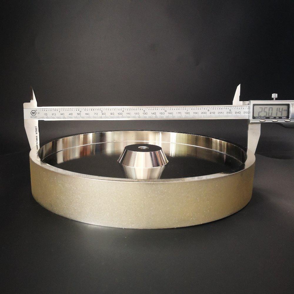 Brilliant 250Mm Cbn Diamond Wheels For Tormek Grinder Buy Cbn Wheels For Tormek Grinder Diamond Wheels For Tormek Grinder Cbn Wheel For Tormek Product On Camellatalisay Diy Chair Ideas Camellatalisaycom