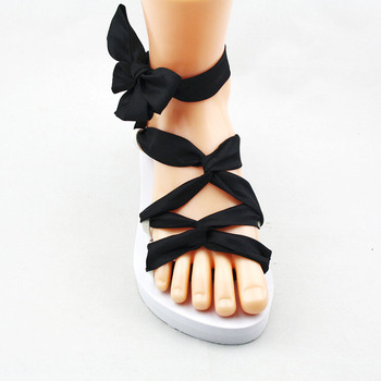 b39d05f7e Cheap Rubber Beach Sandals Diy Flip Flops Ladies Slipper - Buy Diy ...