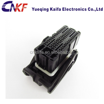 64 pin ECU plug wiring harness connector_350x350 64 pin ecu plug wiring harness connector for buy wiring harness where to buy wiring harness pins at alyssarenee.co