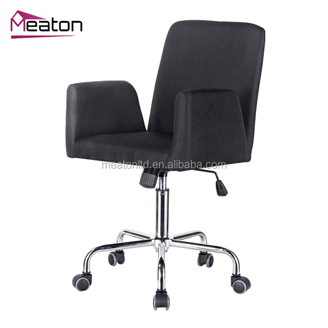 Home Office Chair Furniture With Wheels. Buy Cheap China elite home furniture Products  Find China elite