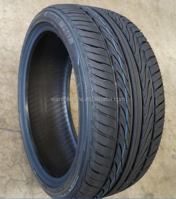 product gs top brand korean hankook and kumho tech winter tyre  r