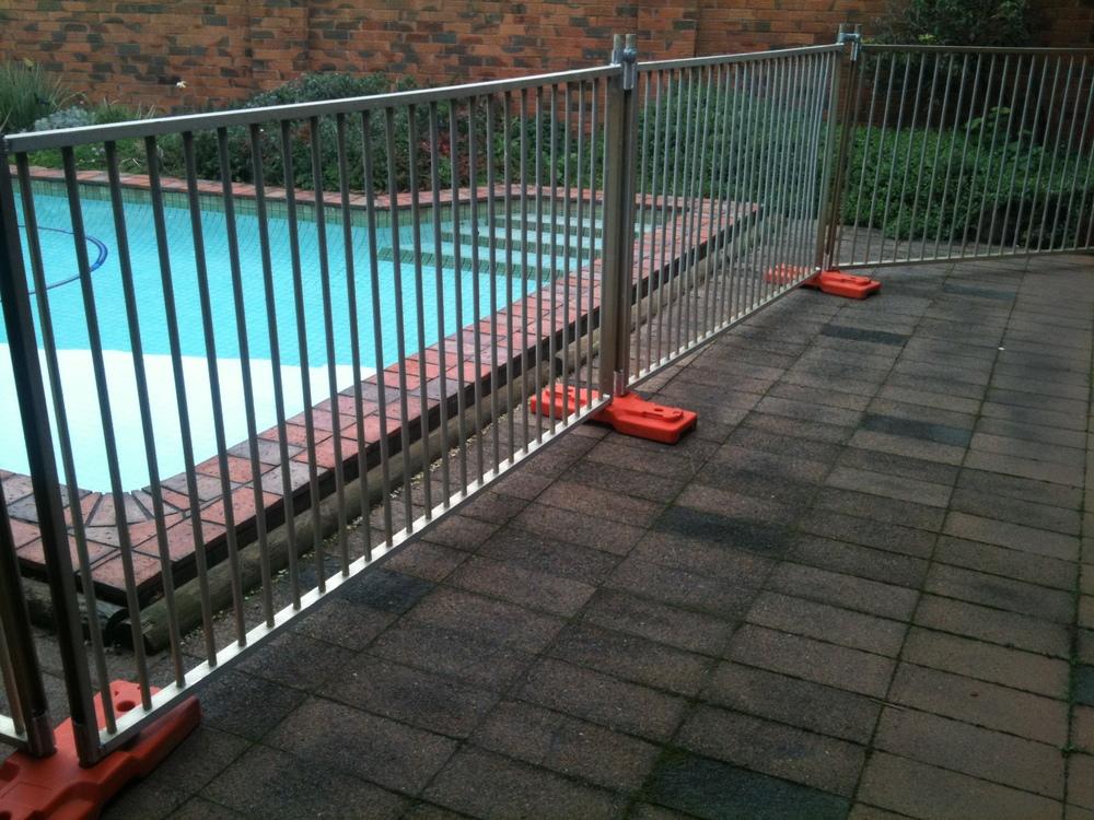 Removable Fence Post removable fence post,removable portable fence - buy removable