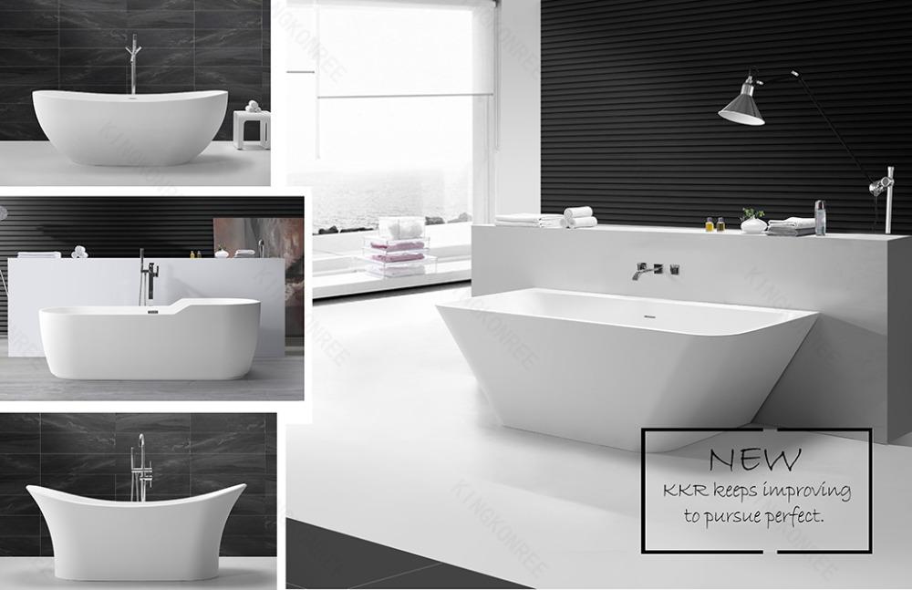 Vasca Da Bagno Dimensioni : Nuovo disegno su vasche da bagno dimensioni alta classe