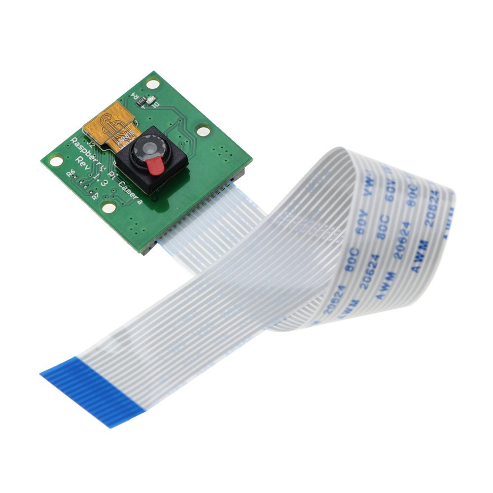 Raspberry Pi Camera 5MP, View Raspberry Pi Camera, UMEAN Product Details  from Shenzhen UMEAN Technology Co , Ltd  on Alibaba com
