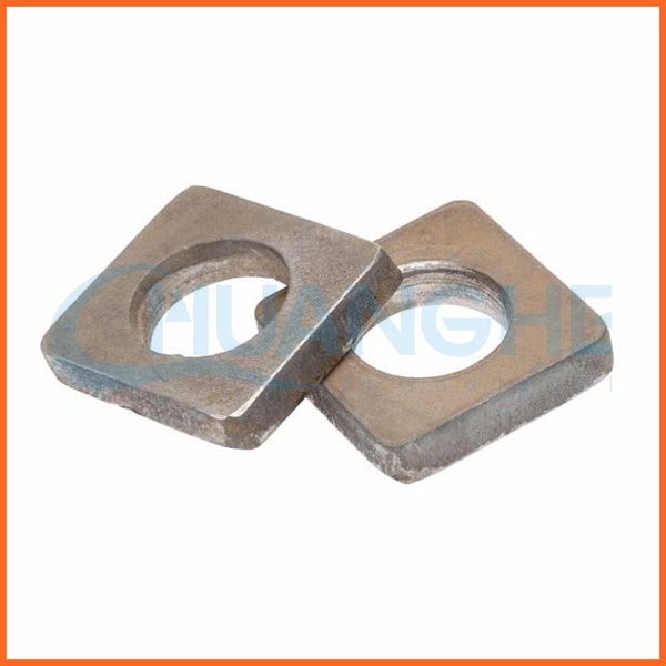Professional Custom Wholesale M26 Galvanized Flat Washer Din125 ...