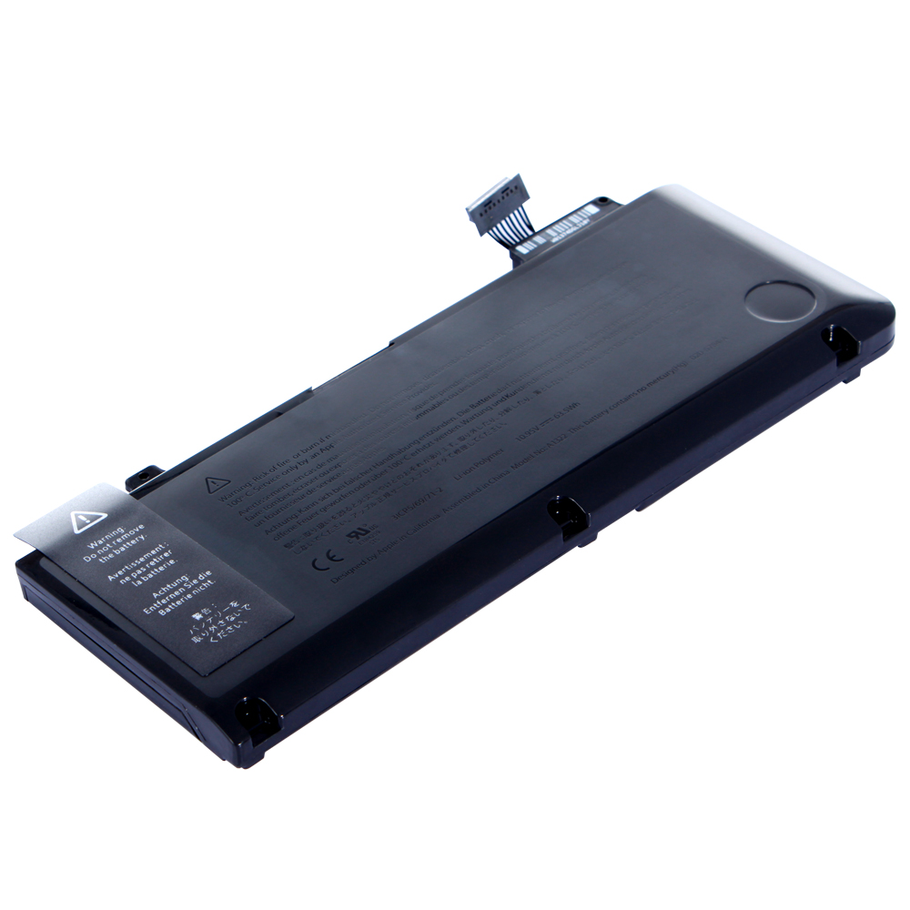 "New Genuine A1322 Battery For Apple Macbook Pro 13"" A1278 Battery Mid 2009 2010 2011 2012"