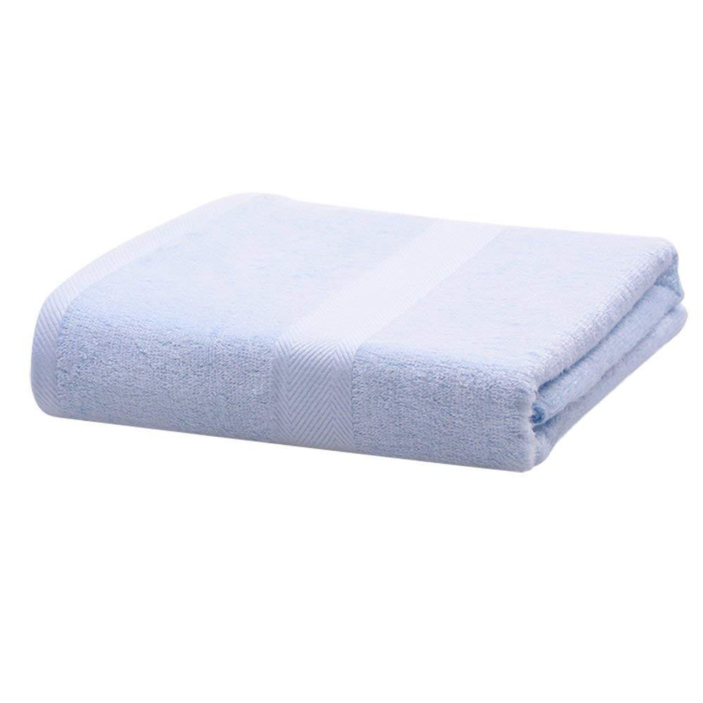 Cheap Bamboo Bath Sheet Towels Find Bamboo Bath Sheet Towels Deals