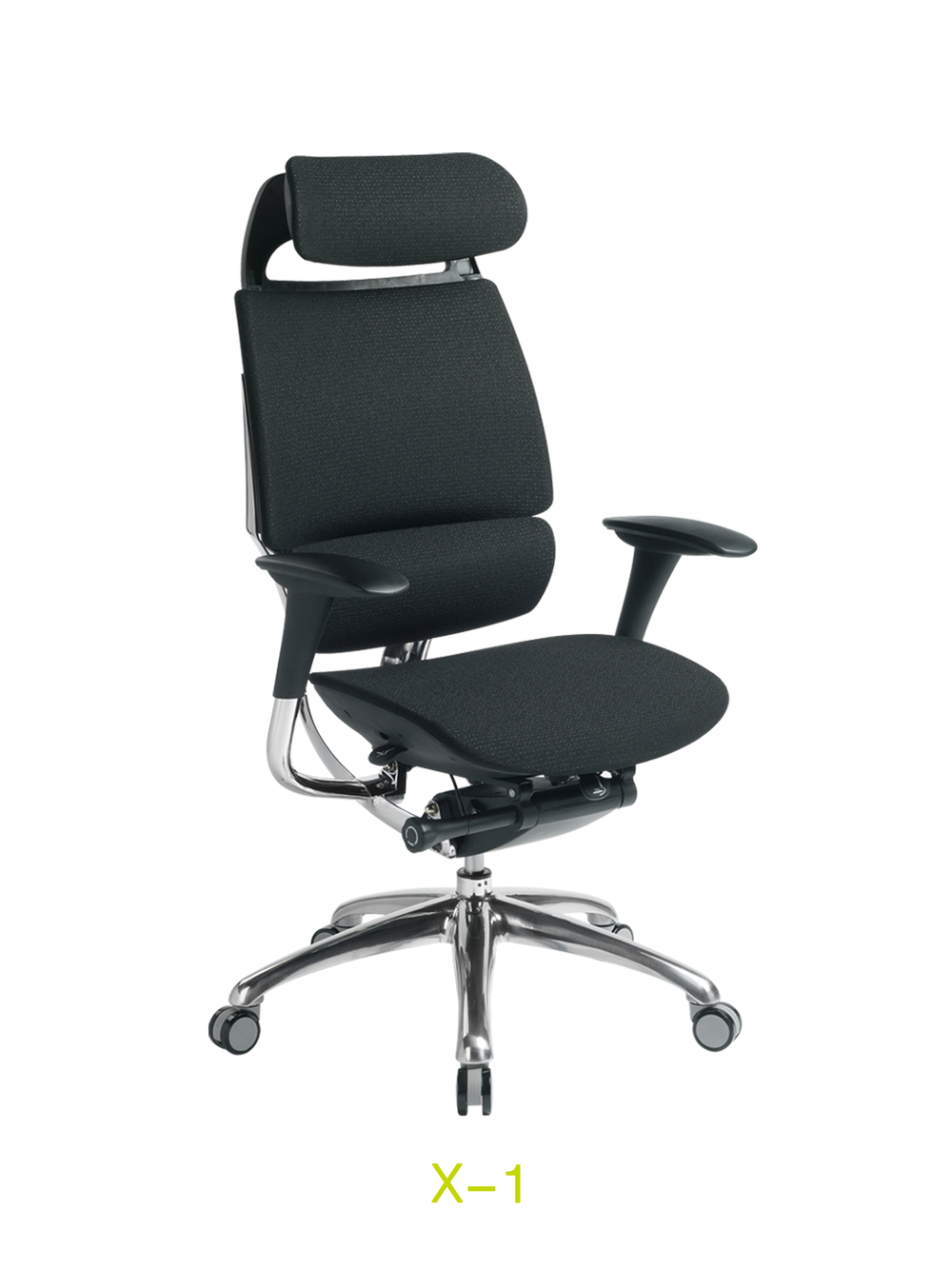 Convenience World Office Chair German Office Chairs Chair Office