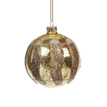 Hot sale large outdoor christmas balls, christmas decoration big hangling christmas balls