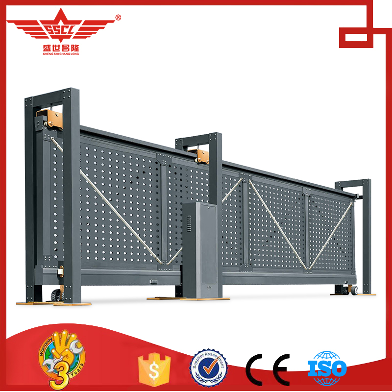 Sliding Main Gate Design, Sliding Main Gate Design Suppliers And  Manufacturers At Alibaba.com