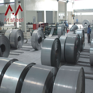 Inconel X-750 Nickel Alloy Strip Sus 430 Ba Finish 304l 0.01mm 2b Grade 301 Stainless Steel Coil