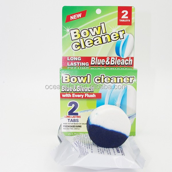 Toilet clean up games/Antibacterial Automatic Toilet Bowl Cleaner