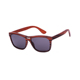 CHINA factory Wholesale wooden polarized sunglasses spring hinge sun glasses