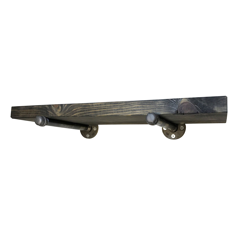 corbel p victorian finish decorative sizes iron wrought metal twi larger photo options htm wide in brackets bracket shelf