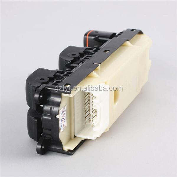 Power Master Window Switch 84040-48140 For Toyota Lexus Rx300/330 ...