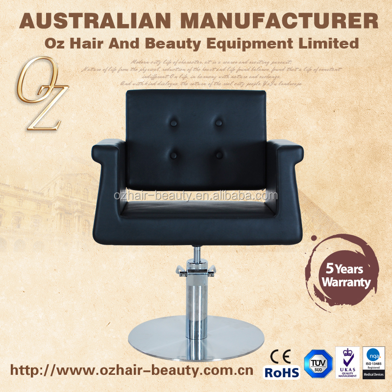 Salon Furniture And Equipment Wholesale The Best Equipment In 2017