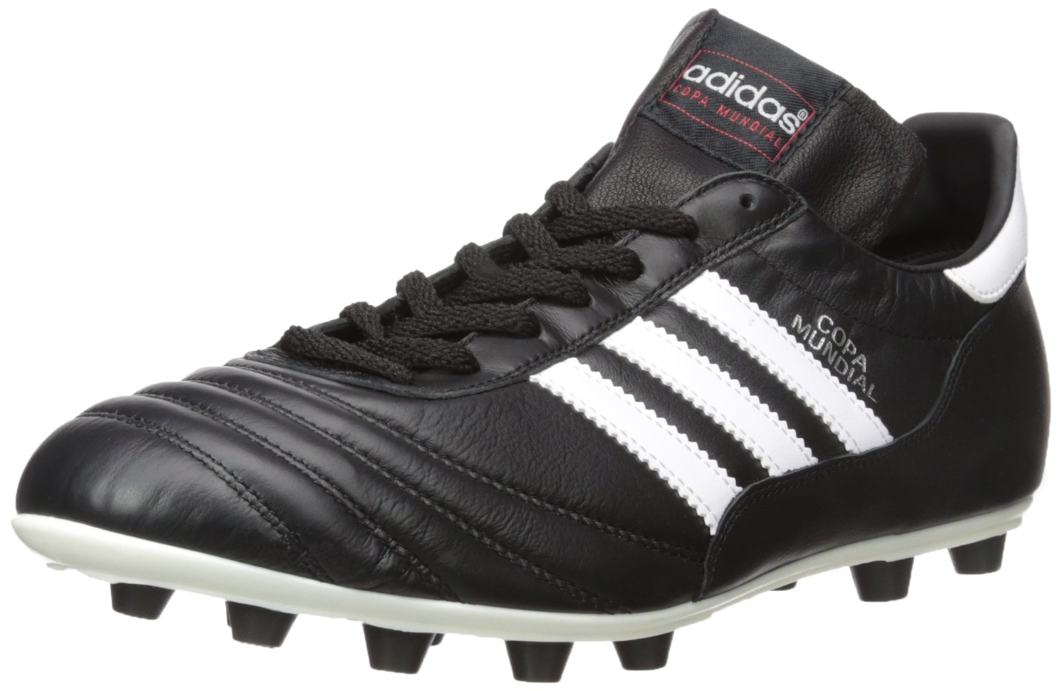 58c0ed7b42a Get Quotations · Adidas Performance Men s Copa Mundial Soccer Shoe