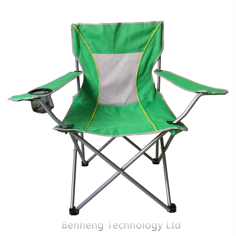 Portable Reclining Chair Supplieranufacturers At Alibaba