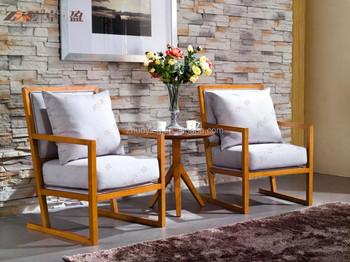Poet Sofa Style Funky Living Room Furniture Sofa Buy Poet Sofa